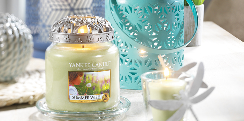Yankee candle fundraiser clipart free Yankee Candle Fundraising free