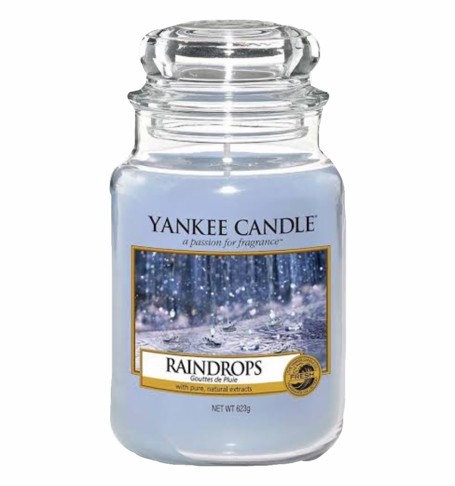 Yankee candle fundraiser clipart jpg transparent download Yankee Candle Raindrops Free PNG Images & Clipart Download ... jpg transparent download