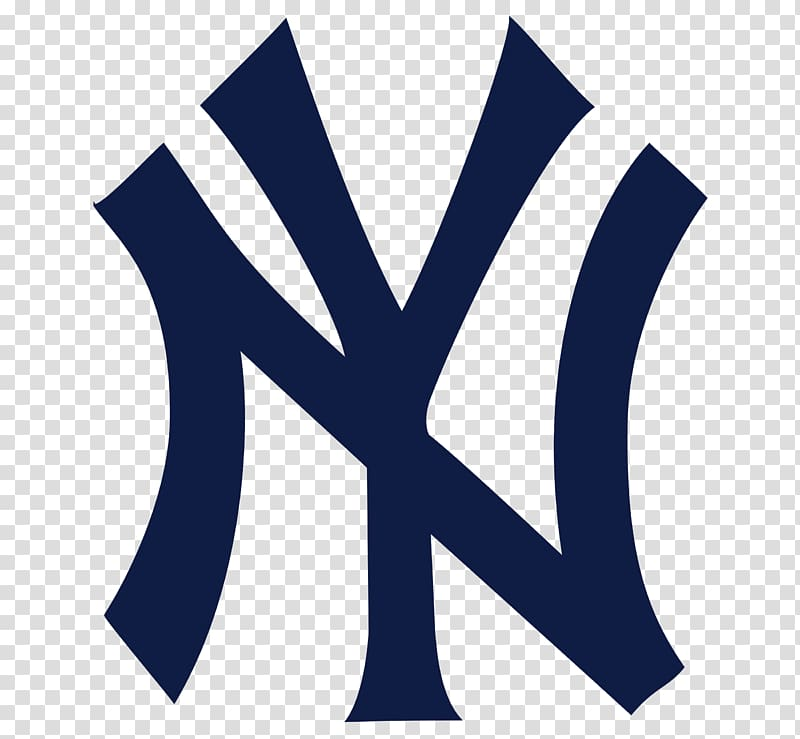 Yankee clipart image black and white download Yankee Stadium Logos and uniforms of the New York Yankees ... image black and white download