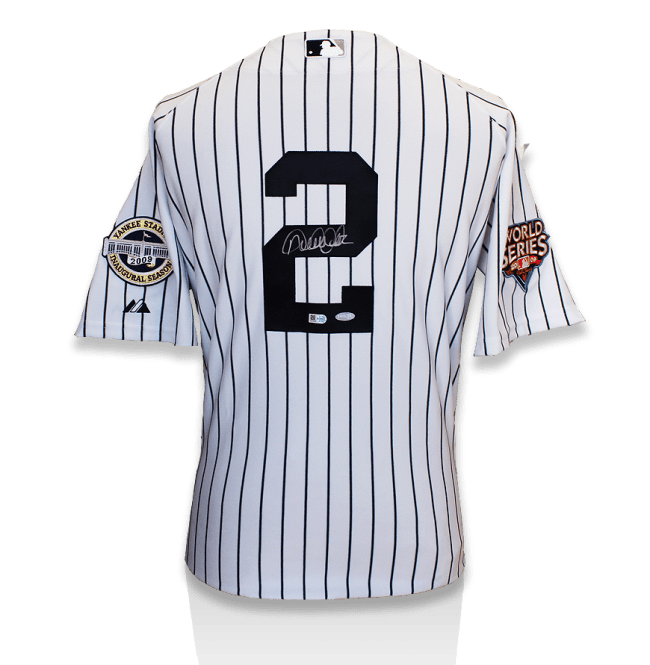 Yankees baseball clipart image royalty free library New York Yankees Jersey transparent PNG - StickPNG image royalty free library