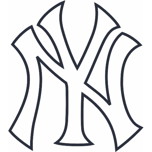 Yankee logo clipart png transparent library Free Yankees Cap Cliparts, Download Free Clip Art, Free Clip ... png transparent library