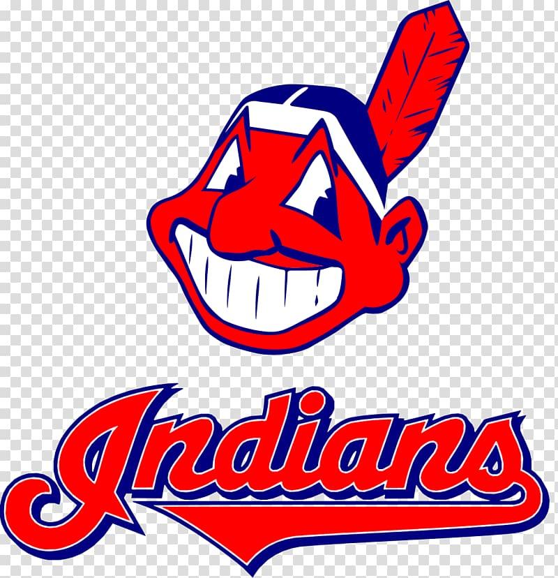 Yankees digital clipart jpg black and white Cleveland Indians logo, Yankee Stadium Cleveland Indians New ... jpg black and white