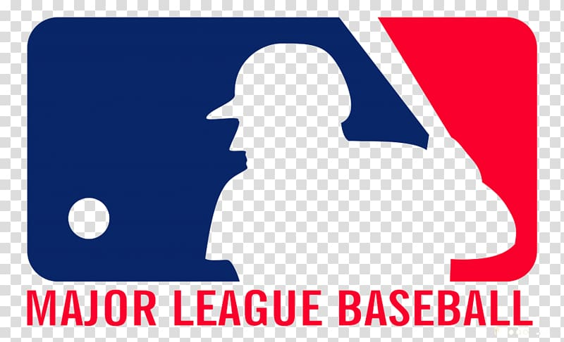 Yankees digital clipart clip art free library MLB New York Yankees PGA TOUR Chicago Cubs Baseball, MLB ... clip art free library