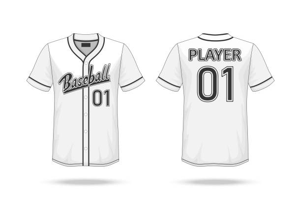 Yankees jersey back clipart jpg library Jersey clipart jersey number - 54 transparent clip arts ... jpg library