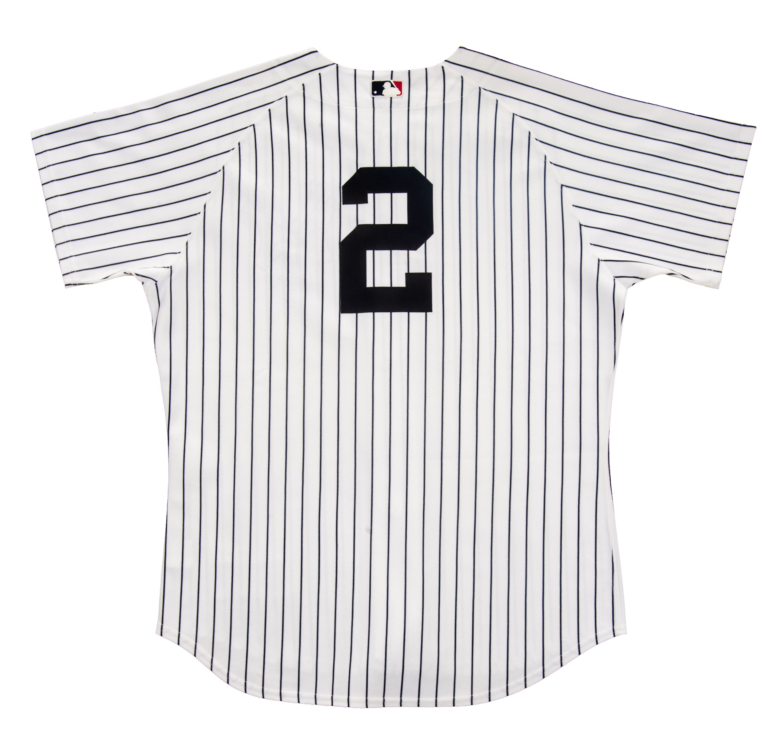 Yankees jersey back clipart clipart new york yankees jersey font clipart
