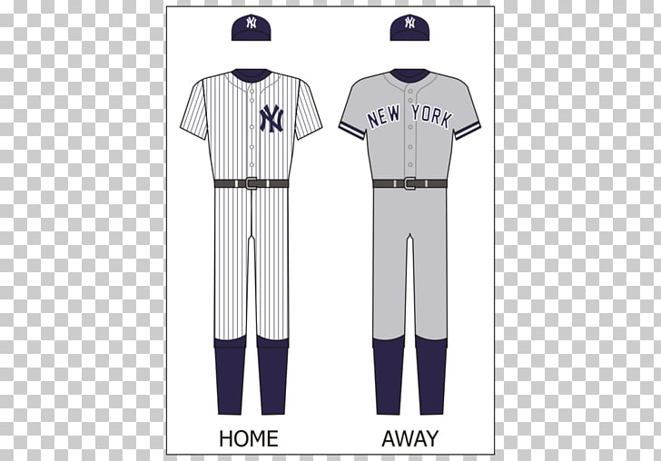 Yankees jersey back clipart png free library 2013 New York Yankees season Los Angeles Dodgers MLB Logos ... png free library