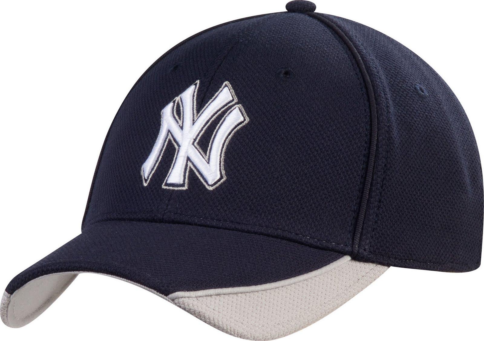 Yankies baseball cap clipart jpg free stock Free Yankees Cap Cliparts, Download Free Clip Art, Free Clip ... jpg free stock