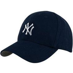 Yankies baseball cap clipart image library download Free Yankees Cap Cliparts, Download Free Clip Art, Free Clip ... image library download