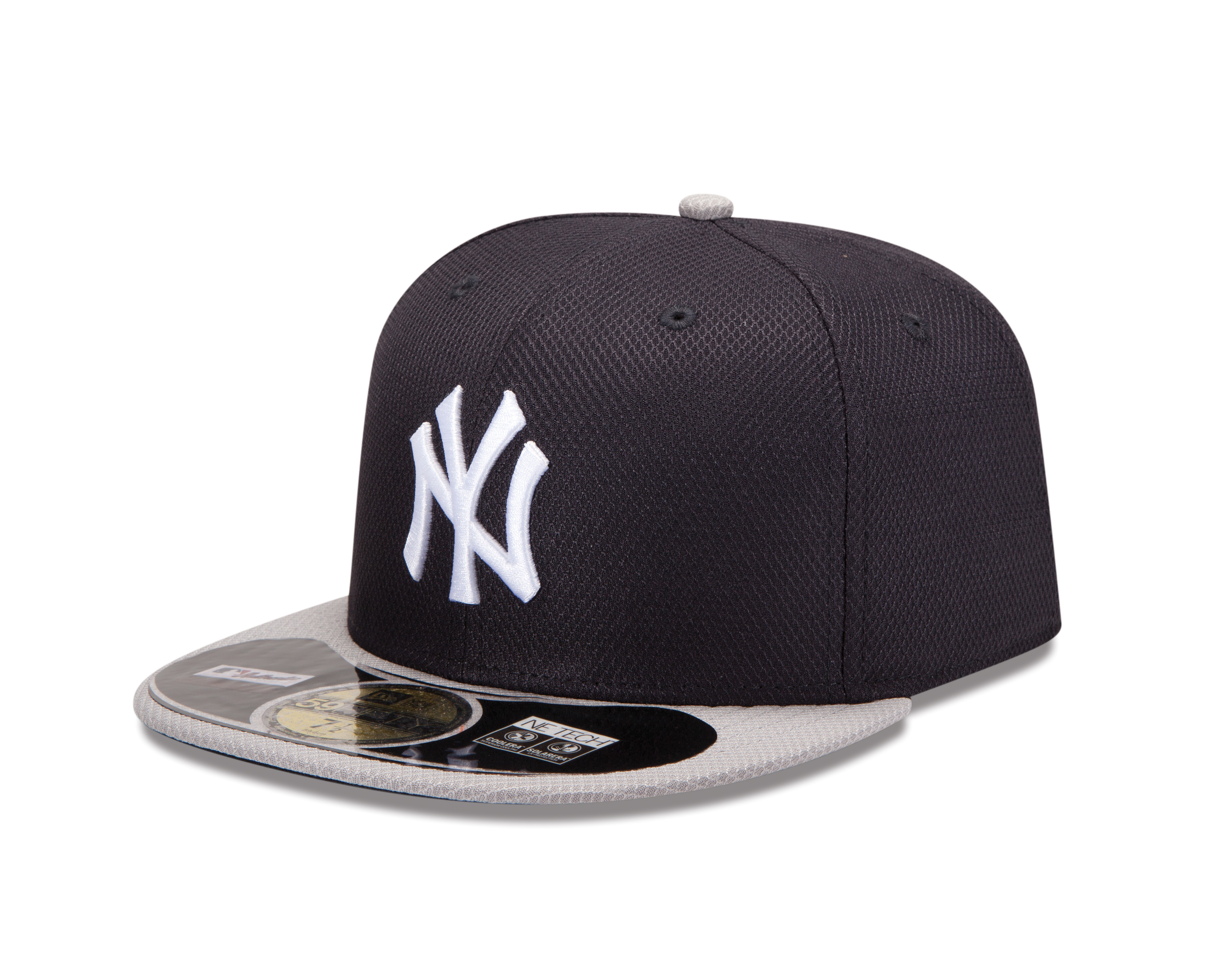 Yankies baseball cap clipart clip art transparent download Free Yankees Cap Cliparts, Download Free Clip Art, Free Clip ... clip art transparent download