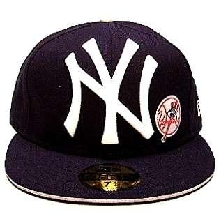 Yankies baseball cap clipart graphic transparent library Free Yankees Cap Cliparts, Download Free Clip Art, Free Clip ... graphic transparent library