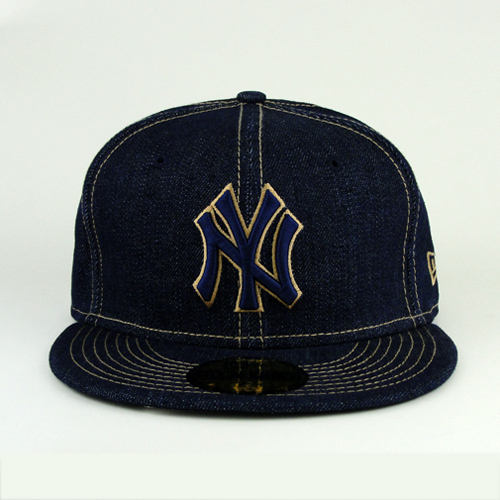 Yankies baseball cap clipart jpg library library Free Yankees Cap Cliparts, Download Free Clip Art, Free Clip ... jpg library library