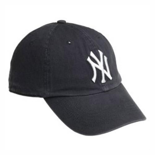 Yankies baseball cap clipart image library library Free Yankees Cap Cliparts, Download Free Clip Art, Free Clip ... image library library