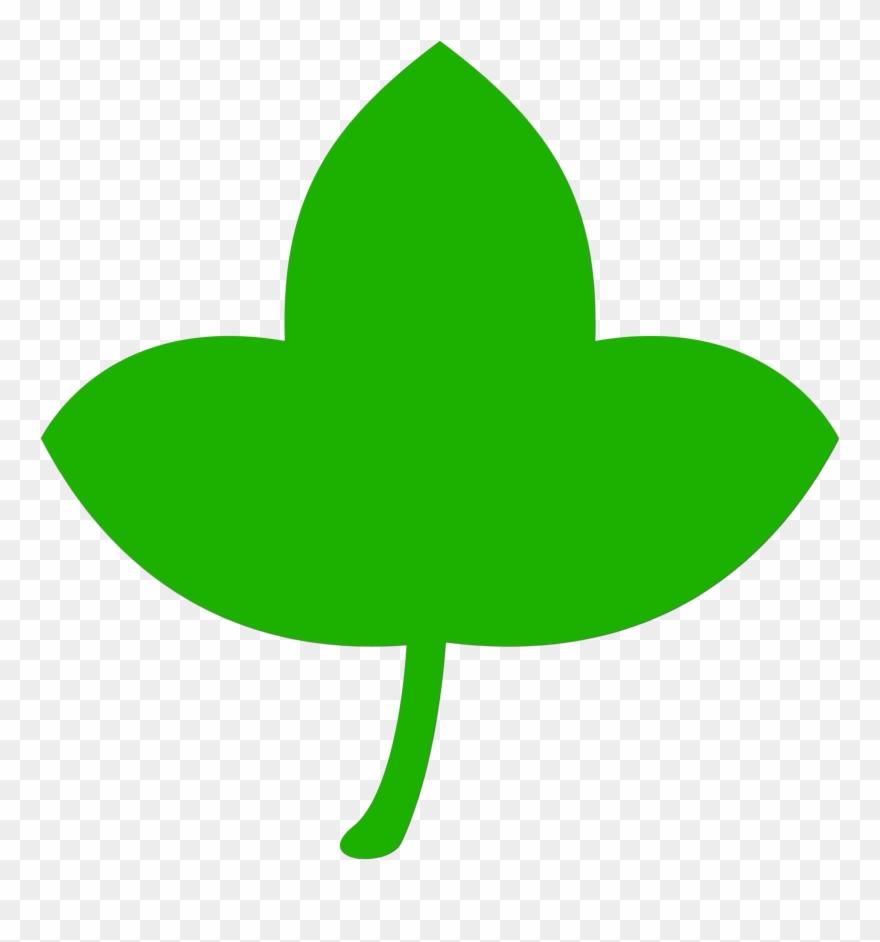 Yaprak vektor clipart vector library stock Leaf Plant Tree Fern Clip Art - Yaprak Simge - Png Download ... vector library stock