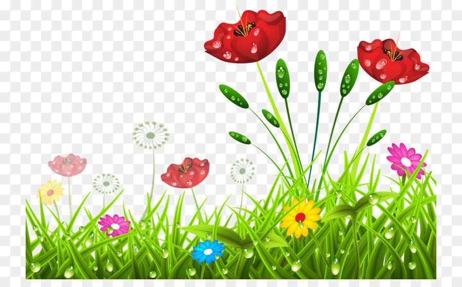 Yaprak vektor clipart clip art black and white stock Tulip Flower clip art black and white stock