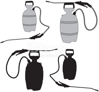 Yard sprayer clipart png freeuse Sprayer Weed Control premium clipart - ClipartLogo.com png freeuse