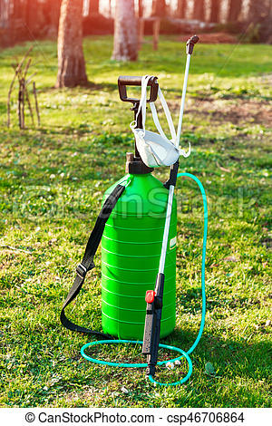 Yard sprayer clipart png freeuse stock sprayer png freeuse stock