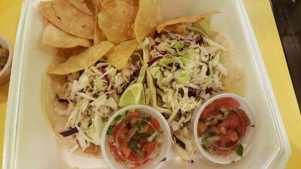 Yay best shrimp tacos clipart transparent download Yolanda\'s Tacos - CLOSED - 22 Photos & 102 Reviews - Mexican ... transparent download