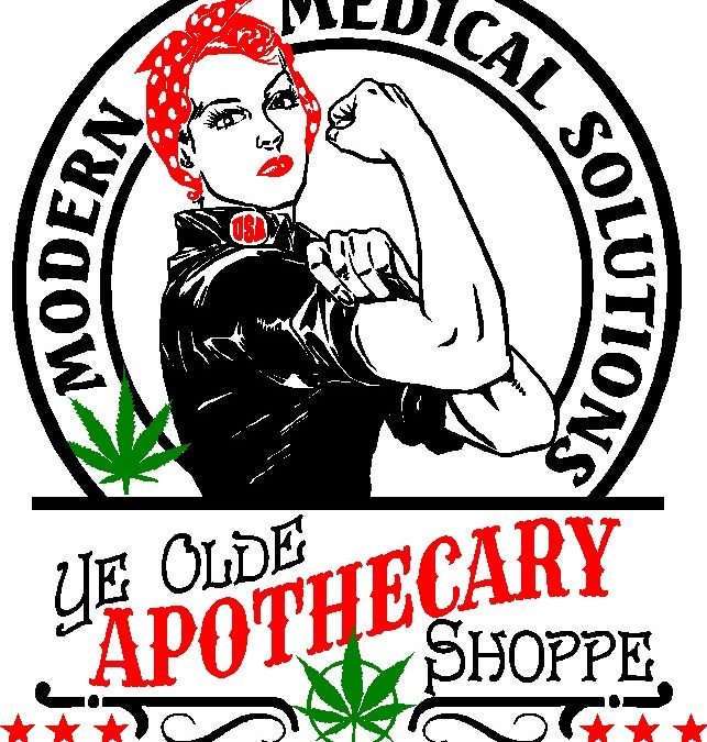 Ye olde shoppe clipart clip library library Ye Olde Apothecary Shoppe - OMM Directory clip library library