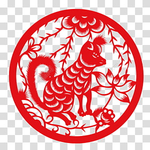Year of dog clipart graphic free download Pig Chinese zodiac Astrological sign Dog Rooster, pig ... graphic free download