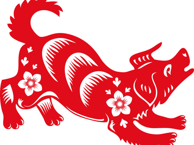 Year of the dog 2018 clipart svg download YEAR OF THE EARTH DOG 2018- HOW TO MANAGE YOUR FINANCES ... svg download