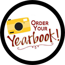 Yearbook ad clipart clip art library library kissclipart-order-your-yearbook-clipart-franklin-high-school ... clip art library library