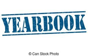 Yearbook clipart free banner transparent download Yearbook clipart free 5 » Clipart Portal banner transparent download