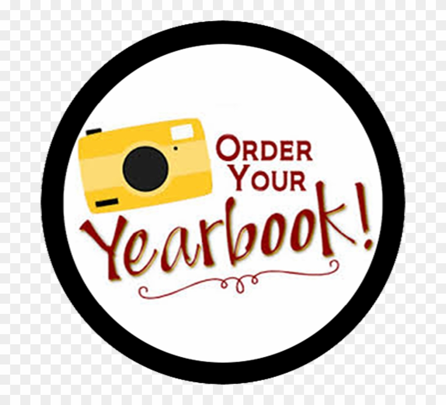 Yearbook clipart free png transparent stock Jpg Royalty Free Stock Extracurriculars You Can Add - Order ... png transparent stock