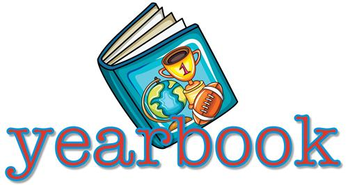 Yearbook cover clipart png freeuse stock Junior senior high school yearbook clip art - ClipartPost png freeuse stock