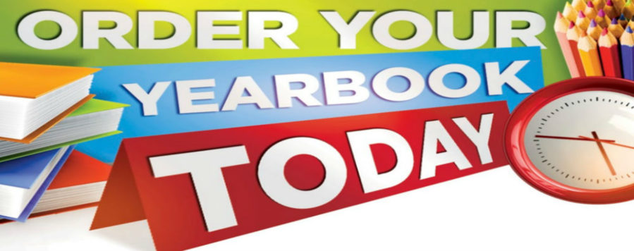 Library of yearbooks for sale picture transparent download png ...