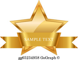 Years of service award clipart vector library library Service Awards Clip Art - Royalty Free - GoGraph vector library library