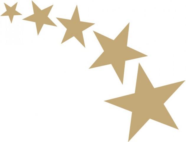 Years of service award clipart vector Employee Appreciation Service Awards vector