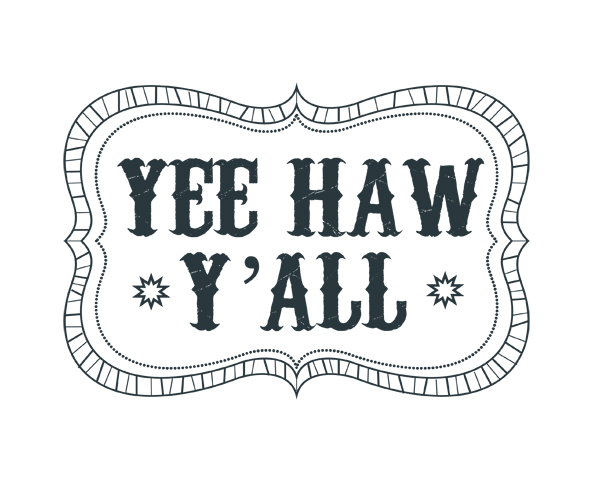Yeehawing clipart picture transparent Yeehaw clipart 2 » Clipart Station picture transparent