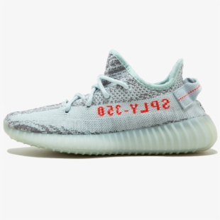 Yeezy box clipart png free Yeezy 500 Blush #649929 - Free Cliparts on ClipartWiki png free