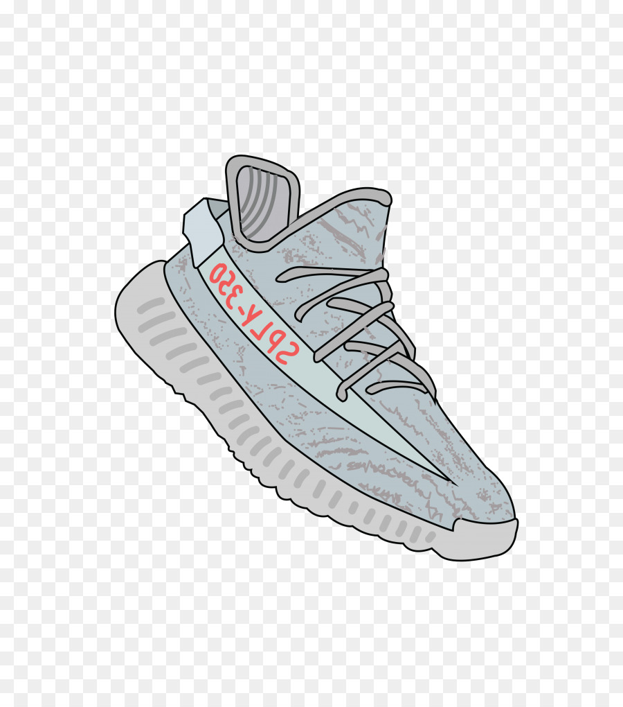 Yeezy box clipart png transparent Adidas Yeezy Shoe Sneaker Collecting Air #42153 - PNG Images ... png transparent