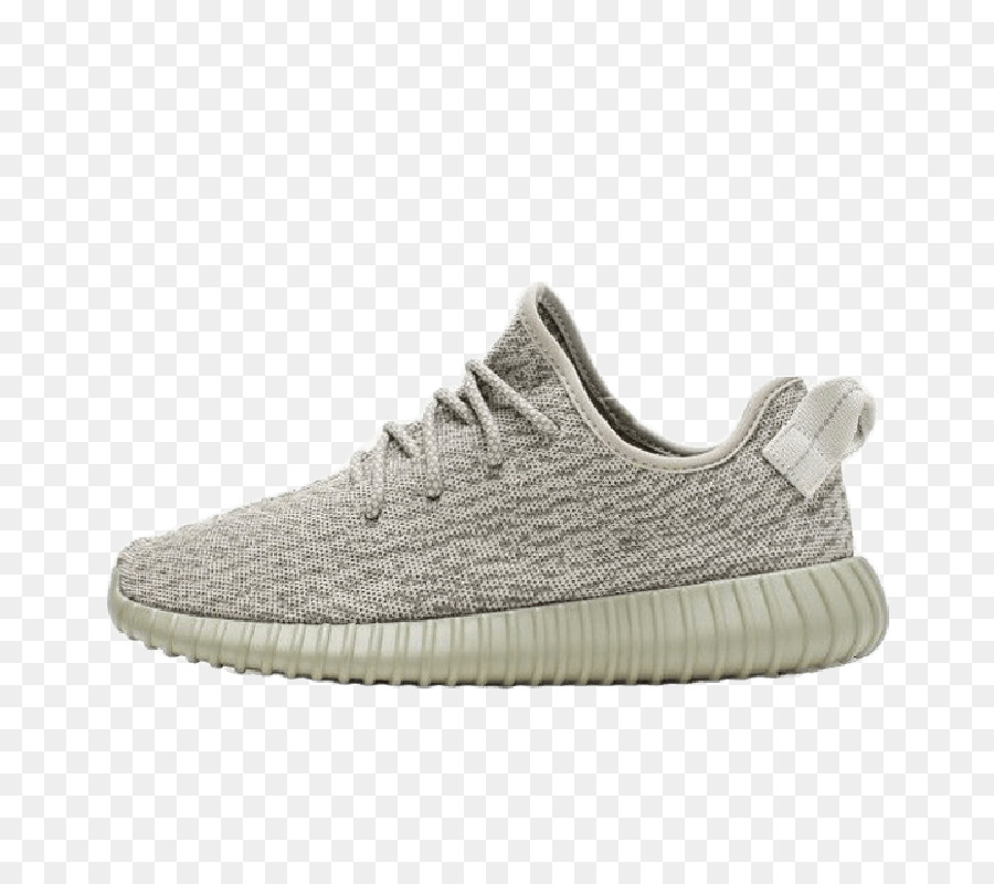 Yeezy box clipart jpg black and white Nike Yeezy png download - 800*800 - Free Transparent Adidas ... jpg black and white