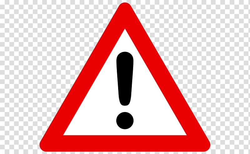 Yeild clipart clipart freeuse Yield sign Computer Icons Traffic sign , danger transparent ... clipart freeuse