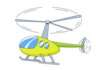 Yelloe helicopter clipart png transparent download Yellow Helicopter Clipart | Aviation | Helicopter rotor ... png transparent download