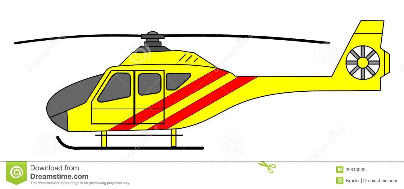 Yelloe helicopter clipart clip black and white Helicopter Clipart | Free download best Helicopter Clipart ... clip black and white