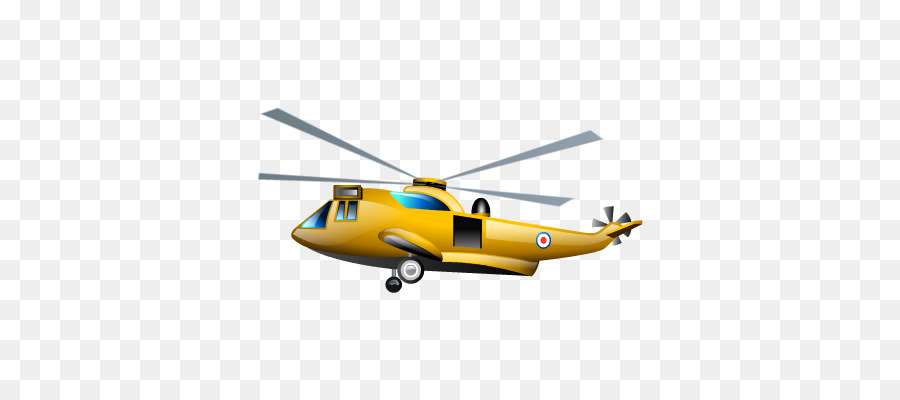 Yelloe helicopter clipart picture black and white Airplane Clipart clipart - Helicopter, Yellow, Airplane ... picture black and white