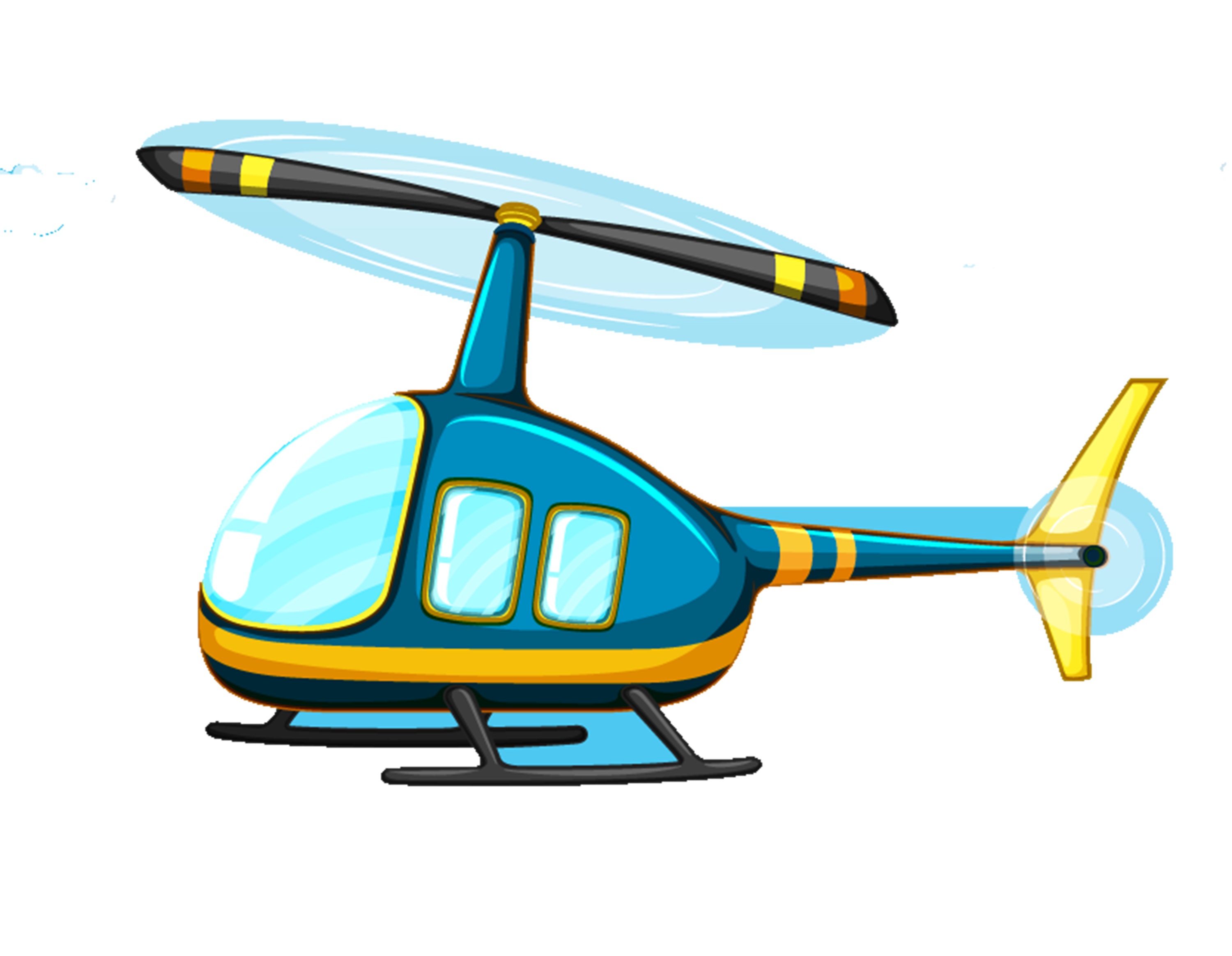 Yelloe helicopter clipart svg transparent download Helicopter clipart yellow helicopter, Helicopter yellow ... svg transparent download