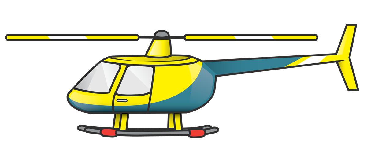 Helicopter clipart hd image free Helicopter Clipart Group with 54+ items image free