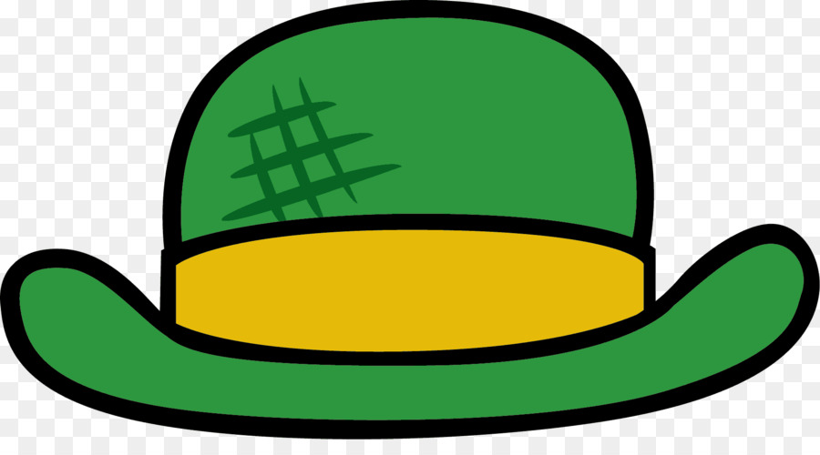 Yellow and green hat clipart svg library Green Grass Background clipart - Hat, Cap, Clothing ... svg library