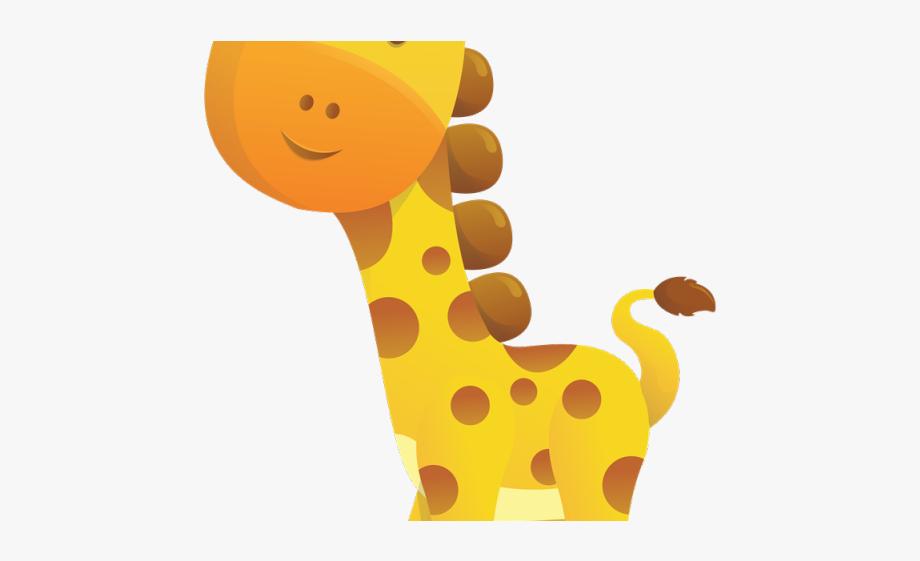 Yellow animals clipart jpg royalty free stock Toy Clipart Giraffe - Printable Safari Animals Clipart ... jpg royalty free stock