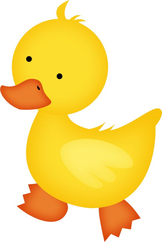 Yellow animals clipart clipart library Yellow Duck Clipart | Free download best Yellow Duck Clipart ... clipart library