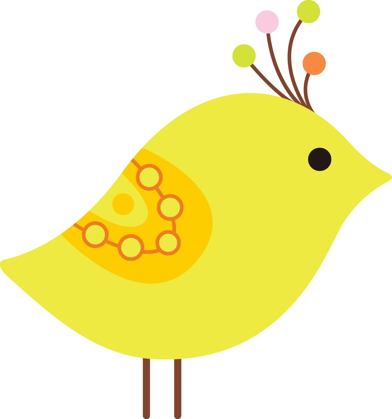 Yellow bird clipart free clip transparent Yellow bird clip art free - Clipartix clip transparent