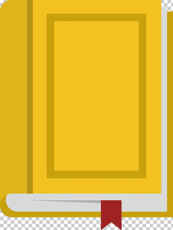Yellow book clipart image picture transparent library Frame Yellow Area Pattern PNG, Clipart, Accounting Books ... picture transparent library