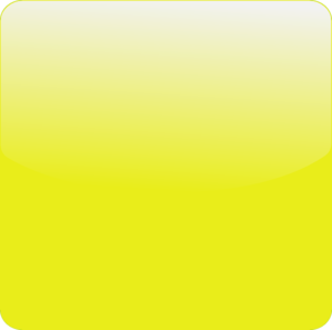 Yellow box clipart image black and white stock Yellow Box Clip Art at Clker.com - vector clip art online ... image black and white stock
