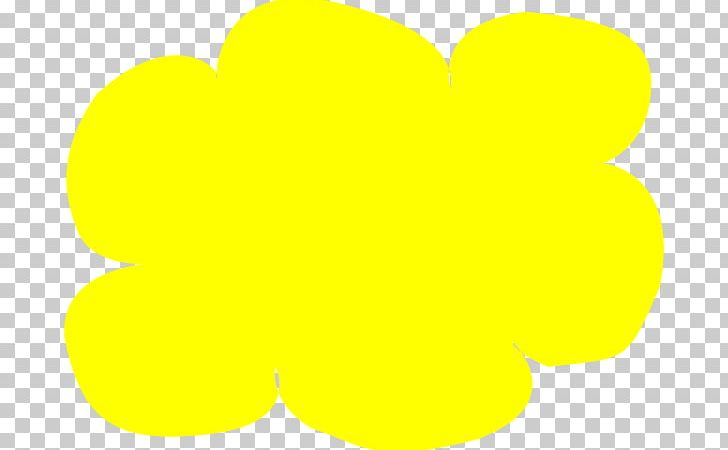 Yellow cloud clipart image free stock Yellow Drawing Cloud PNG, Clipart, Area, Cloud, Computer ... image free stock