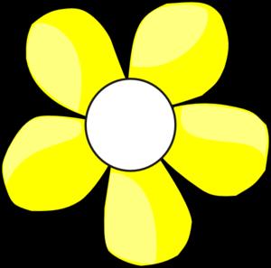 Yellow daisy clipart vector stock Yellow Daisy Clipart | Free download best Yellow Daisy ... vector stock