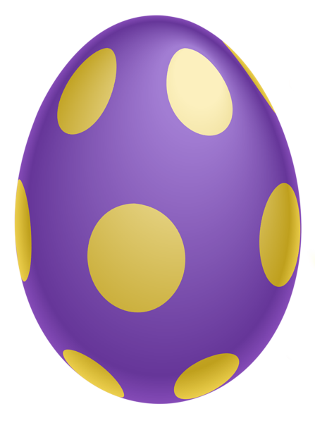 Yellow easter egg clipart png jpg black and white library 17 Best images about Egg ไข่ on Pinterest | Yellow, Clip art and Pink jpg black and white library